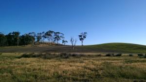 wunderschönes Tasmanien :)